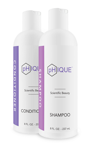 phique_bottles