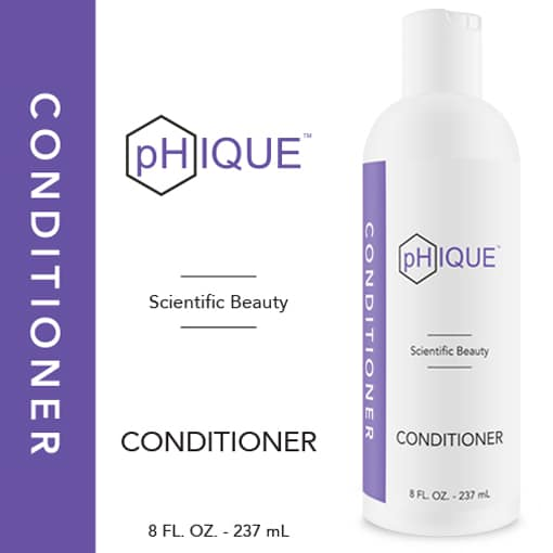Phique Moisturizing Conditioner